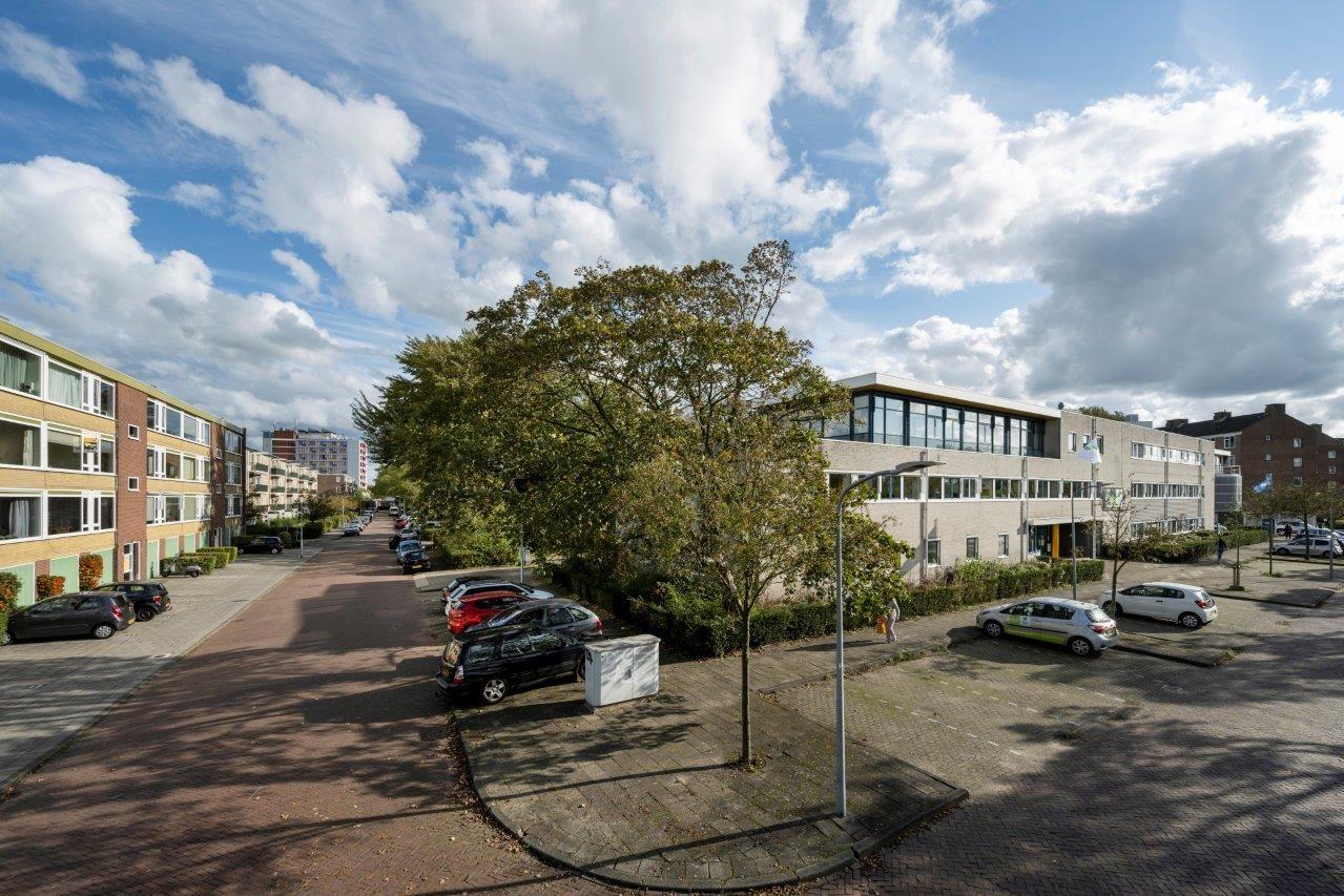 Bekijk foto 5 van Delftlaan 327