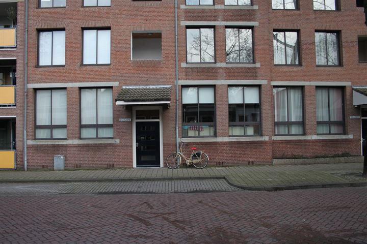 Godevaert Montensstraat 2 A6