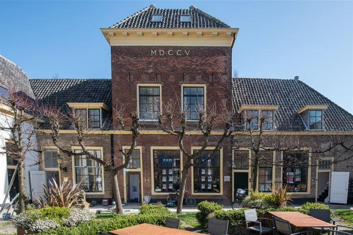 Hof van Sonoy 9