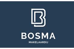 Bosma Makelaardij   Bosma Real Estate