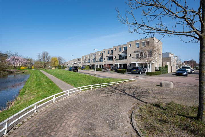Jan van Henegouwenstraat 40