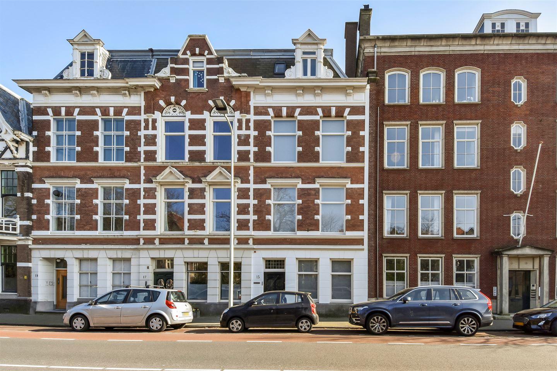 Bekijk foto 1 van Wassenaarseweg 15