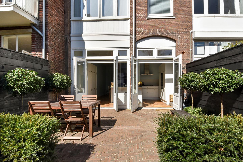 Bekijk foto 5 van Wassenaarseweg 15