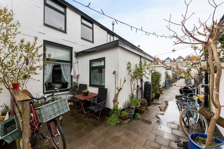 Bekijk foto 5 van Prins Hendrikstraat 55 13