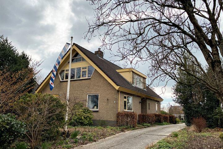 Domela Nieuwenhuisweg 59