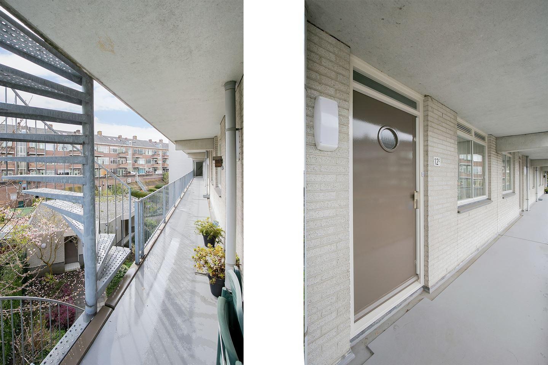 Bekijk foto 3 van Vuurpijlstraat 12 D