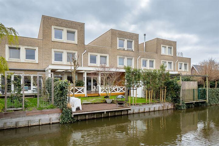 Henk Bruintjesstraat 5