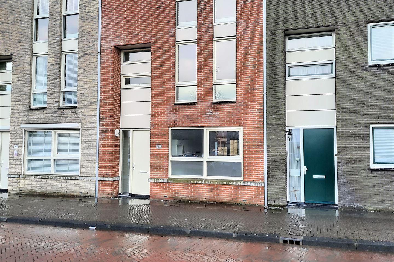 Bekijk foto 1 van Beneluxlaan 769
