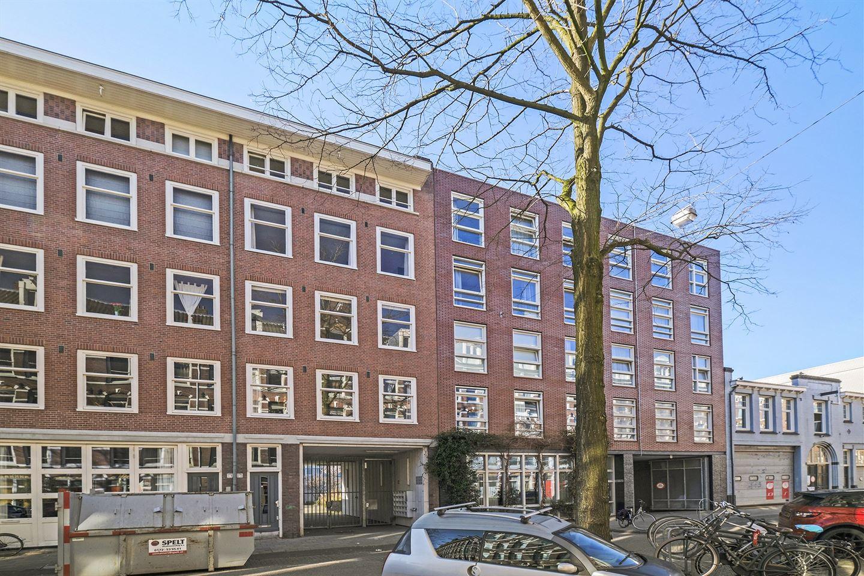 Bekijk foto 1 van Gillis van Ledenberchstraat 122 2
