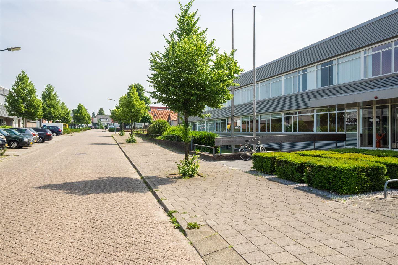 Bekijk foto 3 van Weteringpad 7