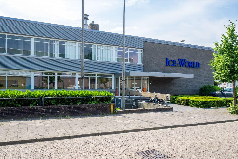 Bekijk foto 4 van Weteringpad 7