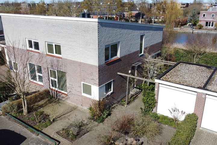 Jacob Schorerstraat 72