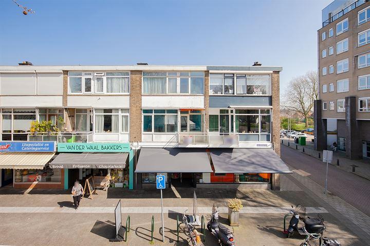 Dillenburgplein 26