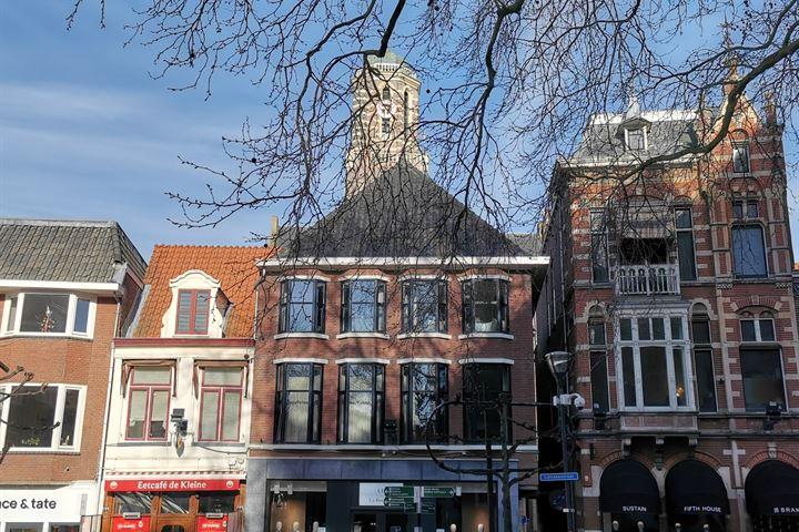 Ossenmarkt 5 D