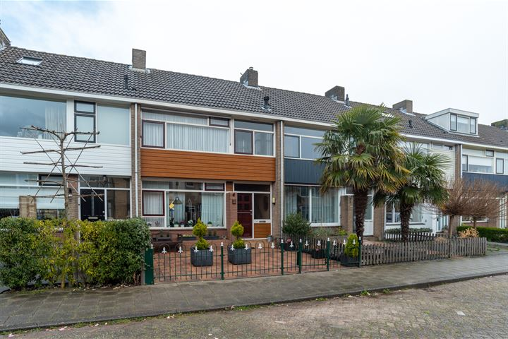 Dijkgraafstraat 3