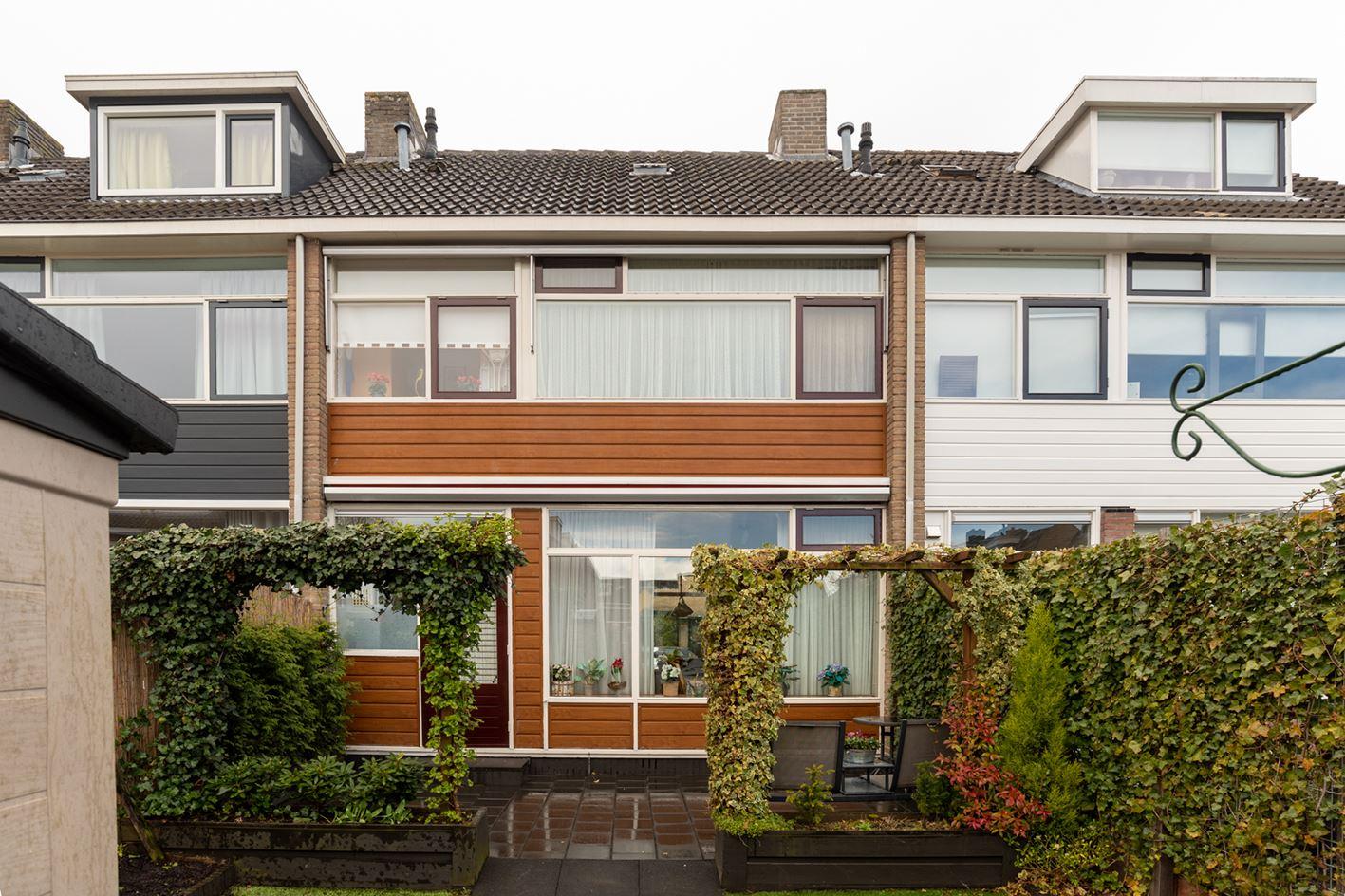 Bekijk foto 2 van Dijkgraafstraat 3
