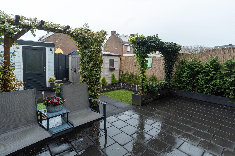 Bekijk foto 4 van Dijkgraafstraat 3