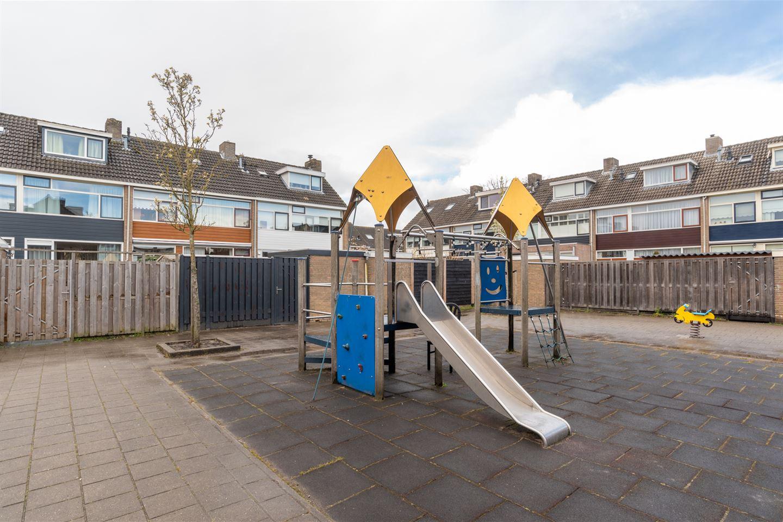 Bekijk foto 5 van Dijkgraafstraat 3