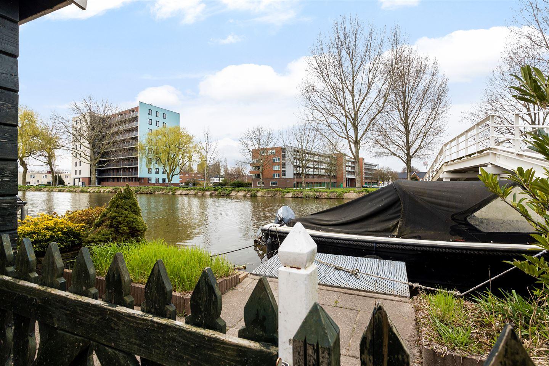 Bekijk foto 2 van Oudedijkse Schiekade 42