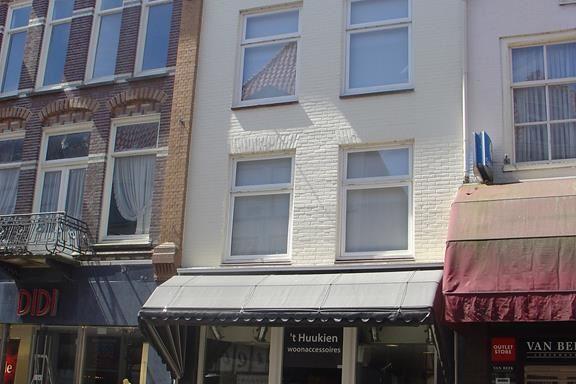 Bekijk foto 1 van Oudestraat 96