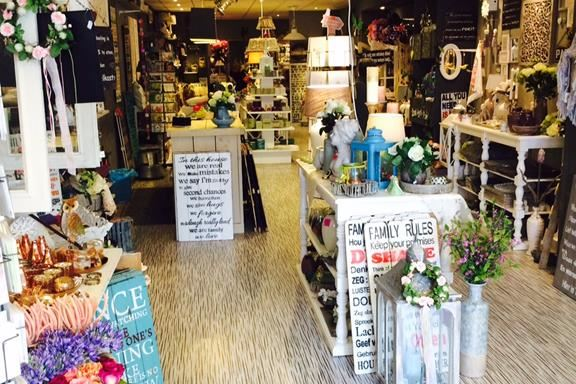 Bekijk foto 4 van Oudestraat 96