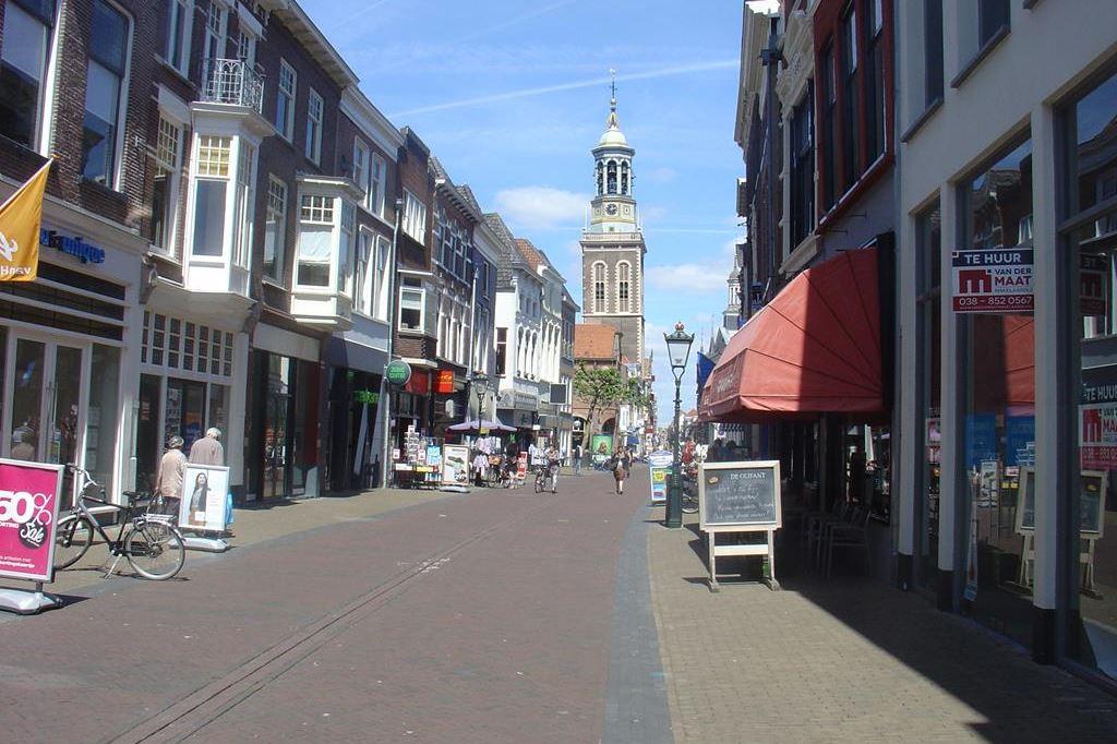 Bekijk foto 5 van Oudestraat 96