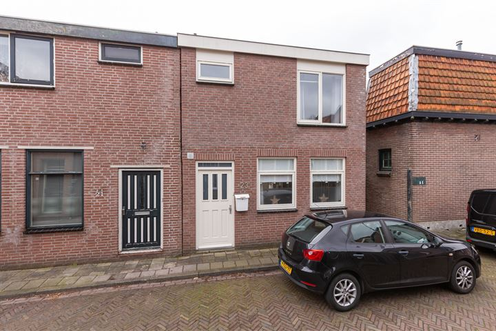 Boschstraat 23
