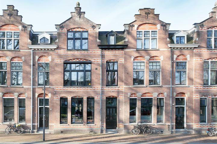 Zuid Willemsvaart 125