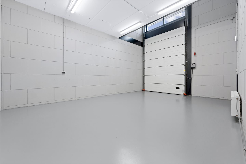 Bekijk foto 5 van Brouwerstraat 32 c