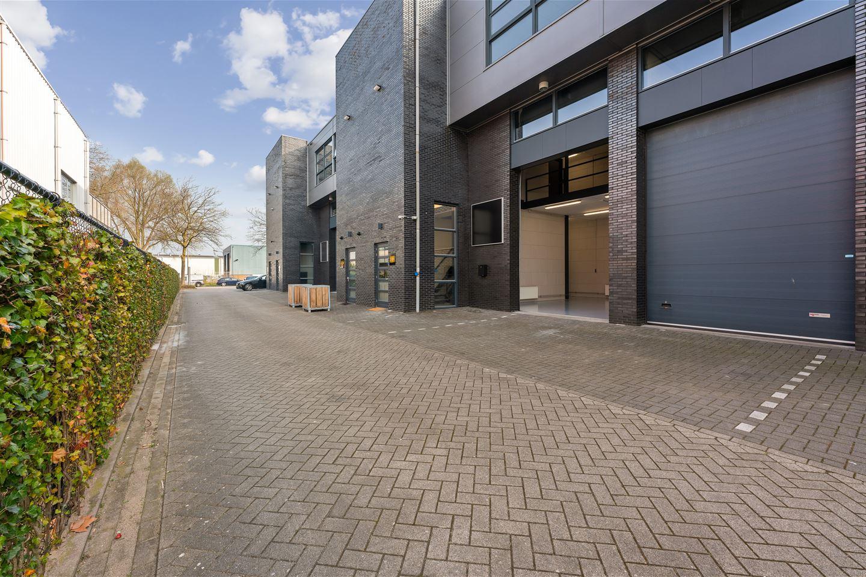 Bekijk foto 2 van Brouwerstraat 32 c