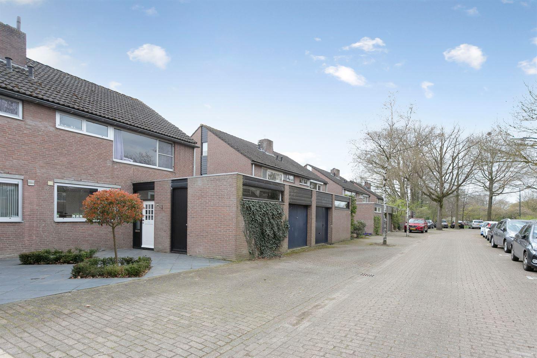 Bekijk foto 4 van Klein Brabant 157
