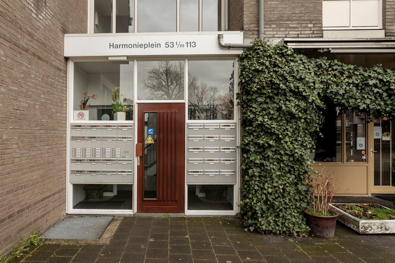 Bekijk foto 2 van Harmonieplein 97