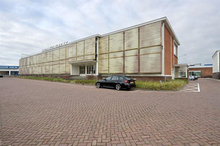 Saturnusstraat 60 Unit 86, Den Haag