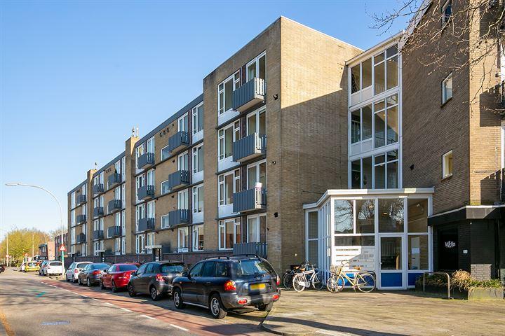 Hofkampstraat 95