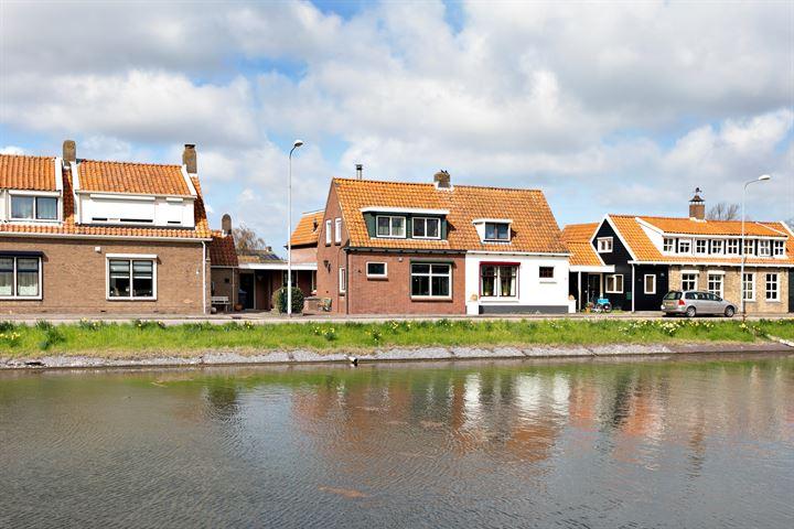 Westhavendijk 50