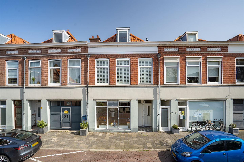 View photo 4 of Heeswijkstraat 17
