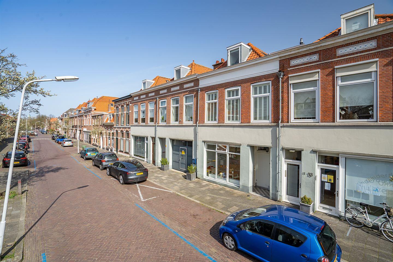 View photo 5 of Heeswijkstraat 17