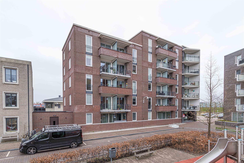 View photo 1 of Zilverstein 95