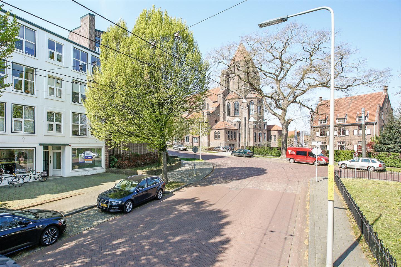 Bekijk foto 2 van Van Lawick van Pabststraat 209