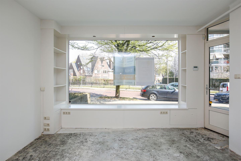 Bekijk foto 3 van Van Lawick van Pabststraat 209