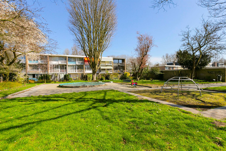 Bekijk foto 4 van Nieuwerhoek 32