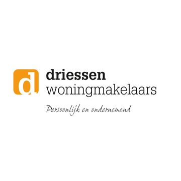 Driessen Woningmakelaars | Qualis