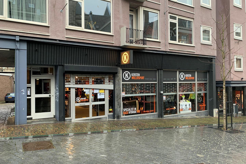 Bekijk foto 1 van Stikke Hezelstraat 19