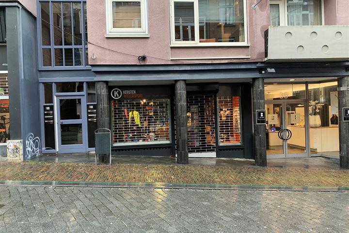 Stikke Hezelstraat 19 2