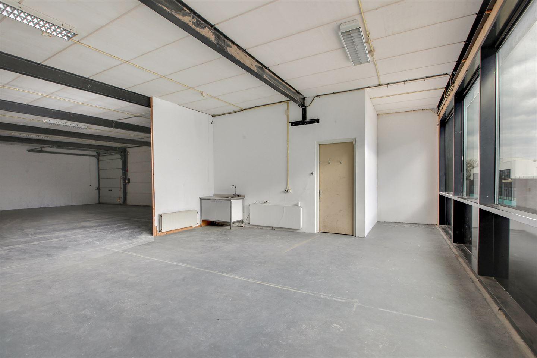 Bekijk foto 4 van Einthovenstraat 49