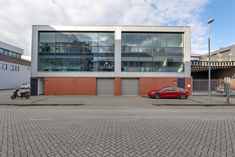 Bekijk foto 2 van Einthovenstraat 49