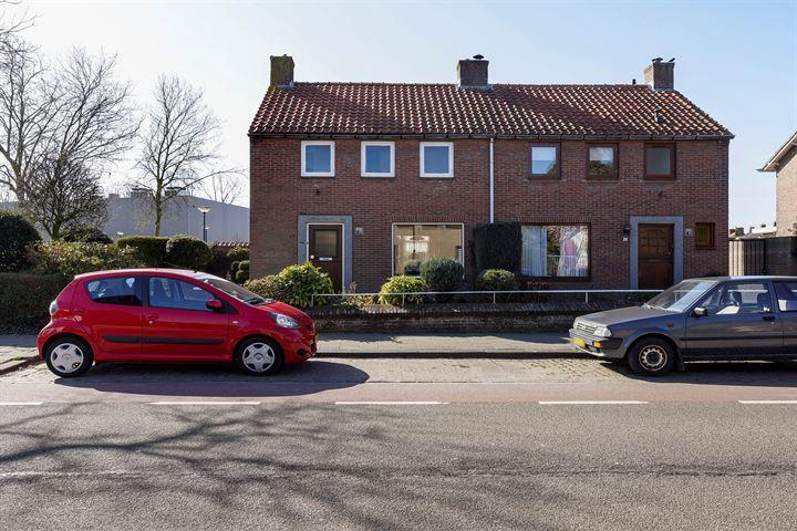 Berndijksestraat 2