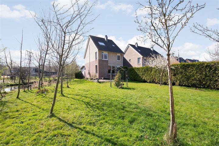 Capelseweg 564