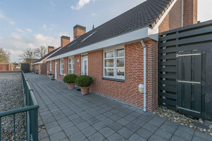 Brinkhorst 39
