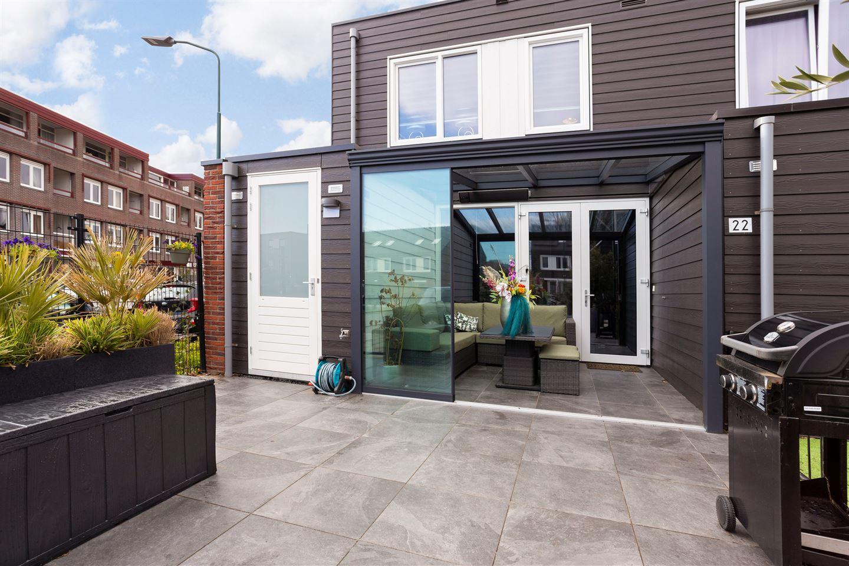 Bekijk foto 4 van Dirk Fockstraat 22